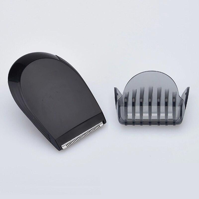 1pcs New RQ12 RQ11 RQ10 Shaver Head Trimmer For Philips Norelco Sh50 Sh70 Sh90 9000 S5000 RQ1150 RQ32 S9731 RQ1250 S5010