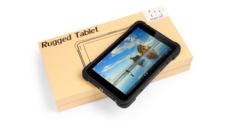 winpad w86 8 polegada impermeavel tablet pc 05