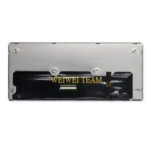 Image 3 - 10.3 cal IPS Pro wyświetlacz LCD 1920x720 rozciągnięty pręt LCD Ultra szeroki ekran 50 pinów LVDS VGA HDMI kontroler płyta do samochodu