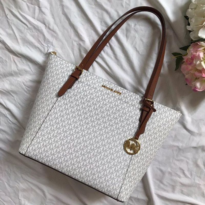 2020 New Women's Handbags Fashion Genuine Leather Brand Women's Bags Single Shoulder Diagonal Handbags