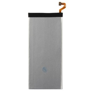 Image 2 - 100% Original Battery EB BA910ABE For Samsung Galaxy A9 Pro (2016) A9+ SM A9100 SM A910 SM A910F 5000mAh Li Polymer Akku +Tools