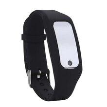 Black Adjustable Anti Static Bracelet Remove Automatic Elimination Static Electricity Wristband Static Bracelet