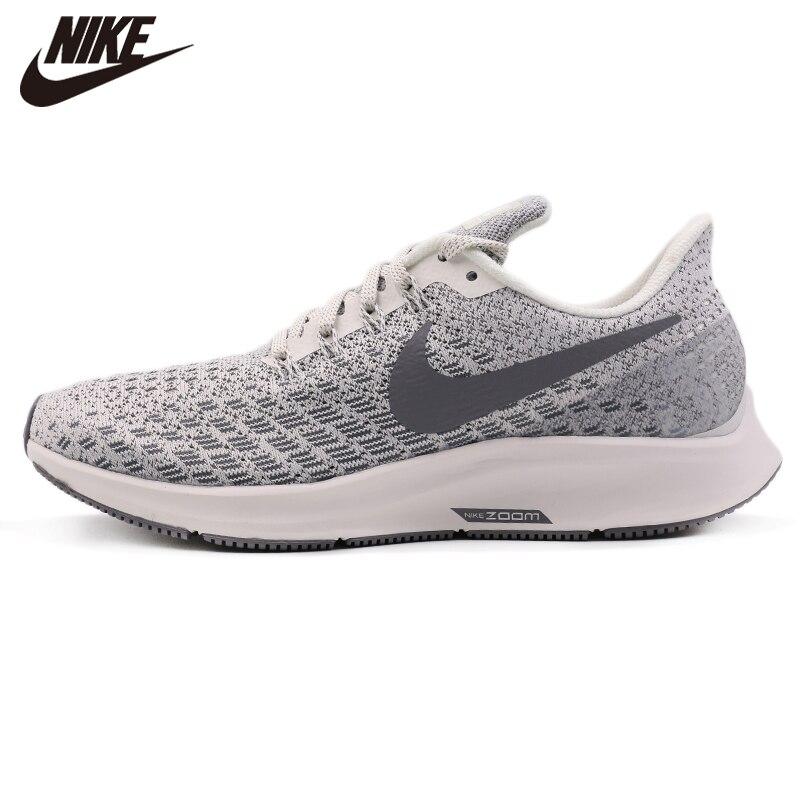 Nike | Air Zoom Vomero 12 Sneaker | Nordstrom Rack