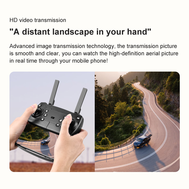 Dual Camera 4K PIXELS 50X zoom Gesture photo and video Easily shoot perfect pictures. Advanced technology
