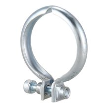Fixing Collar EGR Valve Collar Clamp Strain Relief For Citroen Fiat Ford Mazda Mini Peugeot Volvo OPA