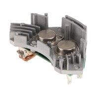 Unidade de controle do motor do ventilador da atac behr resistor da unidade da fase final|Motores de ventilador| |  -