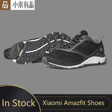 Sneakers Antelope-Light Sport-Shoes Goodyear Outdoor Smart Home Youpin Rubber Pk Breathable