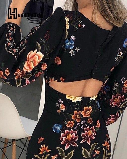 Lien VIP pour robe florale (lien pour lacheteur qui commande souvent)