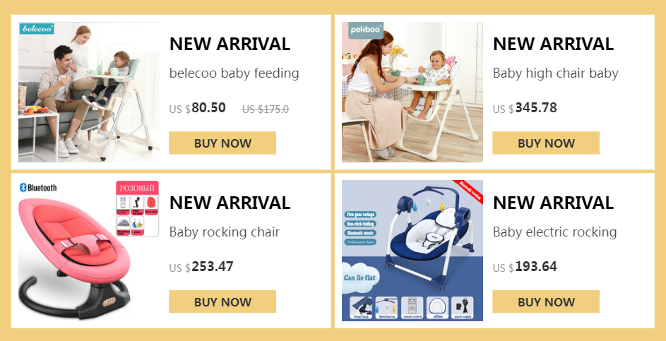 Hb45e2b1bf19c4555892ea854703535b0Y Baby electric rocking chair cradle baby comfort recliner rocking chair baby supplies bed Russia free shipping