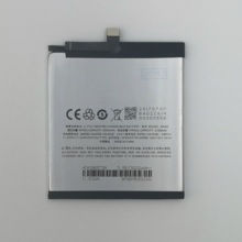 NEW Original 3000mAh BA02 battery for Meizu A680Q M3E MeiBlue High Quality Battery+Tracking Number