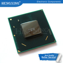 1 pçs/lote BD82H57 SLGZL BD82H61 SLJ4B BD82HM65 SLJ4P BD82HM67 SLJ4N BD82HM76 SLJ8E BD82HM77 QPRG Chipset BGA Em Estoque