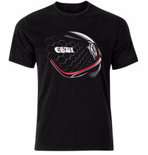 2019 Men T Shirt Fashion Summer The New Gti Golfer Bora Tdi Car Fans T-Shirt Size S-Xxxl Tee For