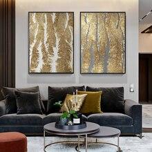 Абстрактное художественное полотно картины настенные минималистичный