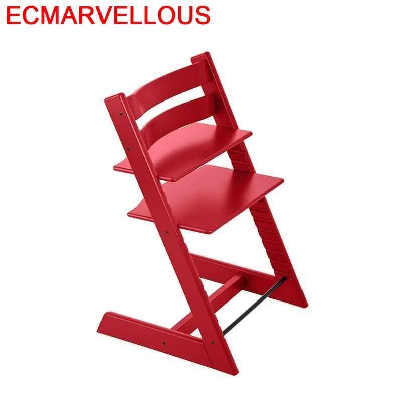 Enfant Sillon Mueble Infantiles Giochi Bambini Taburete Stoelen Cocuk Child Children Cadeira Silla Kids Furniture Baby Chair