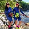 2020-kafitt-women pouco macaco camisa de ciclismo macacão ciclismo verão manga longa terno 9dhel respirável pro 2
