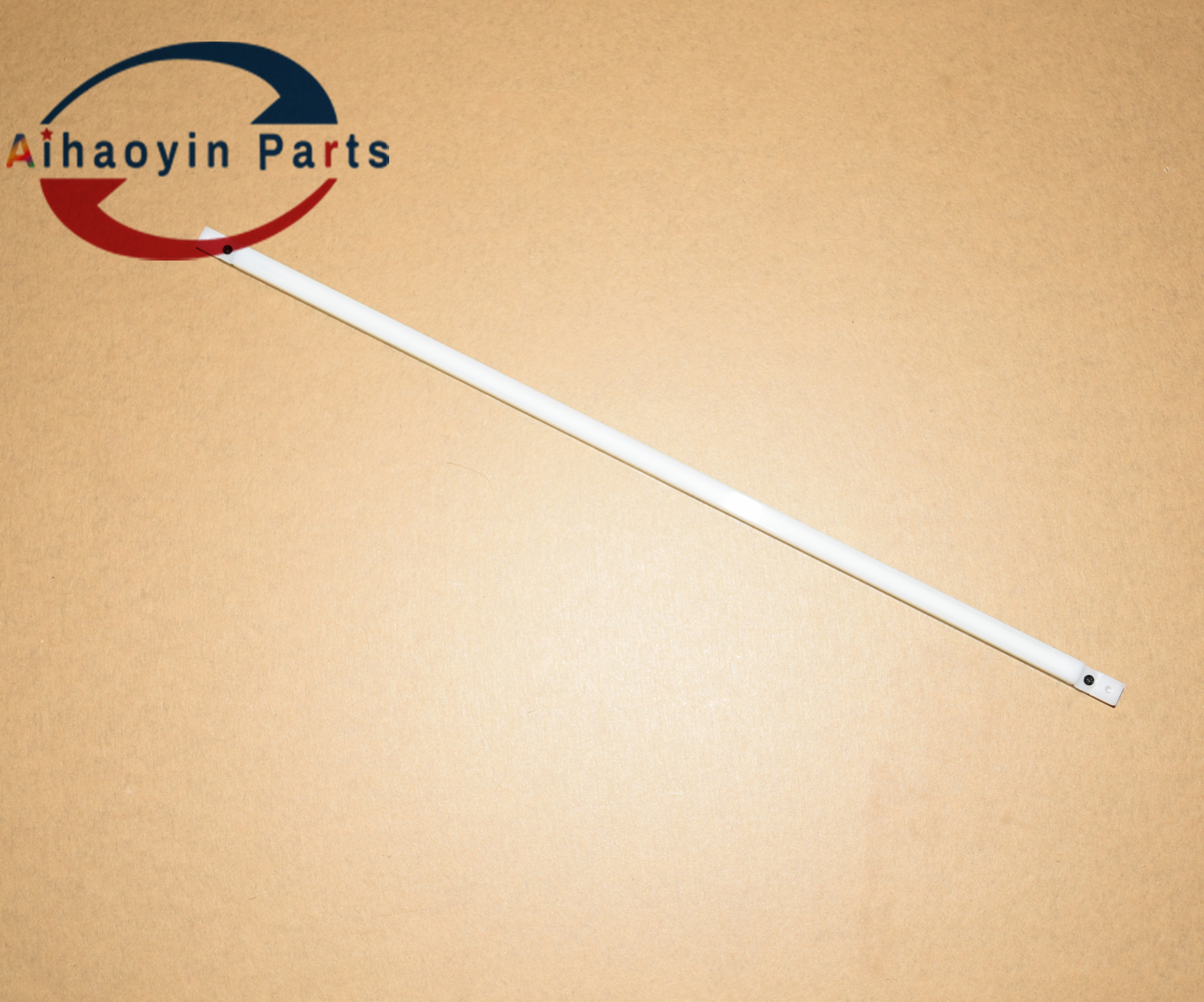 4 pièces Pro C6501 Tambour Lubrifiant Barre De Cire Pour Konica Minolta Bizhub C5500 C5501 C6500 C6000 C7000