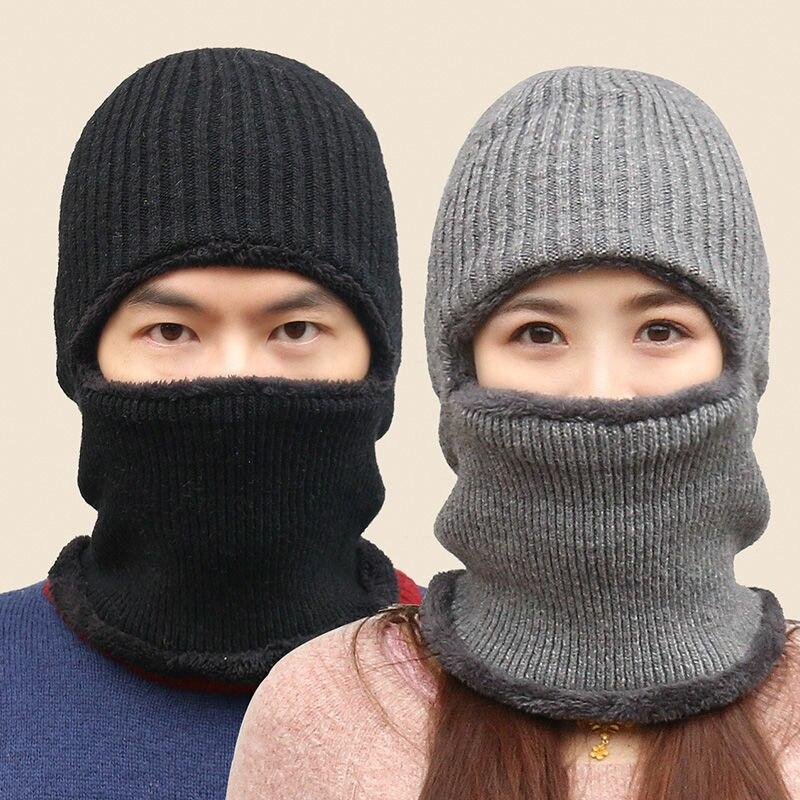 2019-nouveau-hiver-chaud-laine-chapeau-mode-tricot-chapeau-en-plein-air-hommes-et-femmes-casquette-de-protection-contre-le-froid