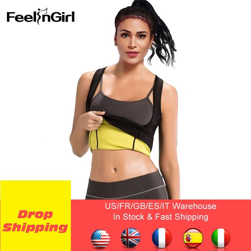 Mais tamanho S-6XL mulheres neoprene shaperwear cintura traine push up colete barriga cinto corpo shaper cintura cincher espartilho