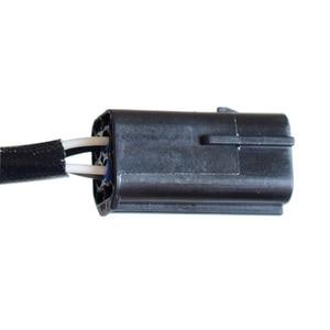 Image 5 - O2 Sensor Air Fuel Ratio For Chevrolet Aveo For Daewoo Kalos Nubira For Mazda 626 MX 6 Xedos 6 96418965 96325533 96291099