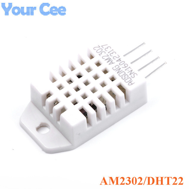 DHT11-DHT22-AM2302B-AM2301-AM2320-AM2302-Digital-Temperature-and-Humidity-Sensor-Module-Diy-Electronic-Kit-for.jpg_640x640 (6)