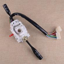 Car LHD Combination Switch Fit for Suzuki SJ410 EXTRA 1000C.C 37400 83410 3740083410