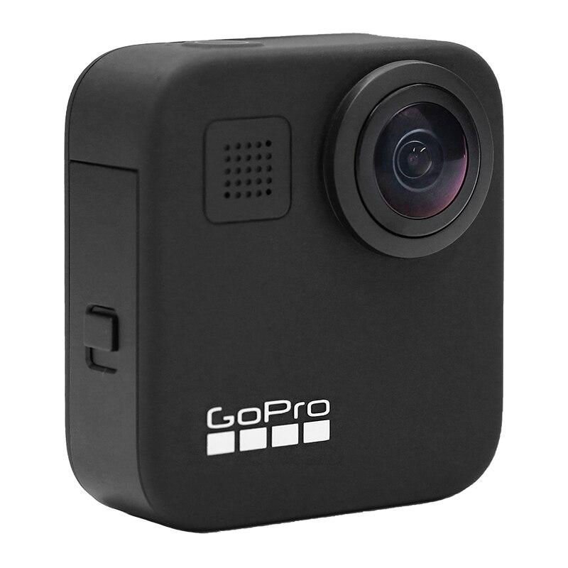 Cheap Câmeras de ação