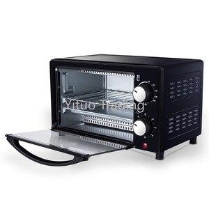 Многофункциональная Бытовая умная печь для выпечки, коммерческий дезинфекционный шкаф, электрическая печь для выпечки печенья