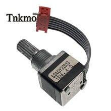 1 Pcs 62AGY22033 16 Positionering Nummer/Medische Apparaat Encoder/Optische Encoder Gratis Levering