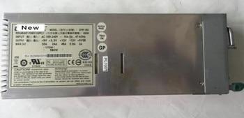 EFRP-603 Server Power Supply 600W Sever Computer 100-240V 10-5A 47-63Hz