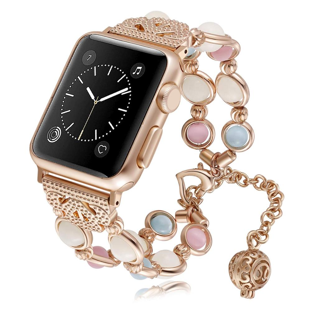 koretrak smartwatch