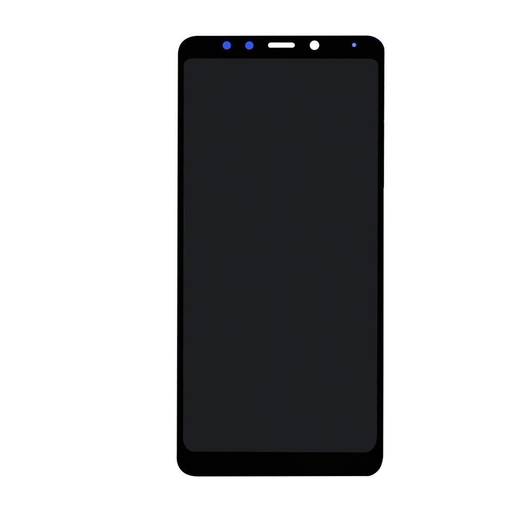 """5.7"""" оригинальный ЖК-дисплей для Xiaomi Редми 5 ЖК-дисплей с сенсорным экраном замена дигитайзера Ассамблея для Редми 5 ЖК ЦРТ1 MDTIБЫЛ MDI1"""