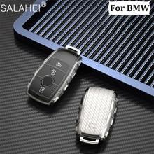 Yeni TPU araba anahtar kapağı kılıfı kabuk koruyucu çanta Mercedes Benz için bir C r E r E r E r E r E r E r E r E r E r E G GLS sınıfı W177 W205 W213 w222 G63 X167 aksesuarları