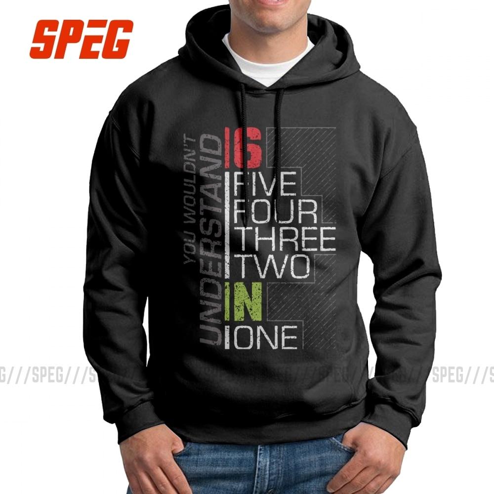 Funny Hoodies Men Motorcycle Gear Shift Racing Hoodie Motorcycle  Shift Gear 1N23456 You Wouldnt Understand Sweatshirt TracksuitHoodies