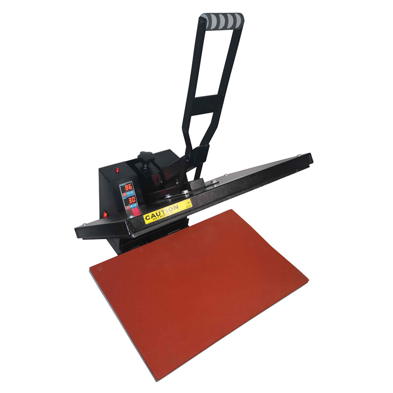 SD05 Sublimation Digital Heat Transfer Printing (10)