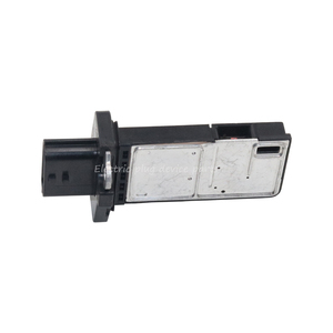 Image 2 - Used MAF Mass Air Flow Sensor for Infiniti Nissan 22680 7S000 226807S000 22680 7S00A 22680 AW400 AFH70M 38