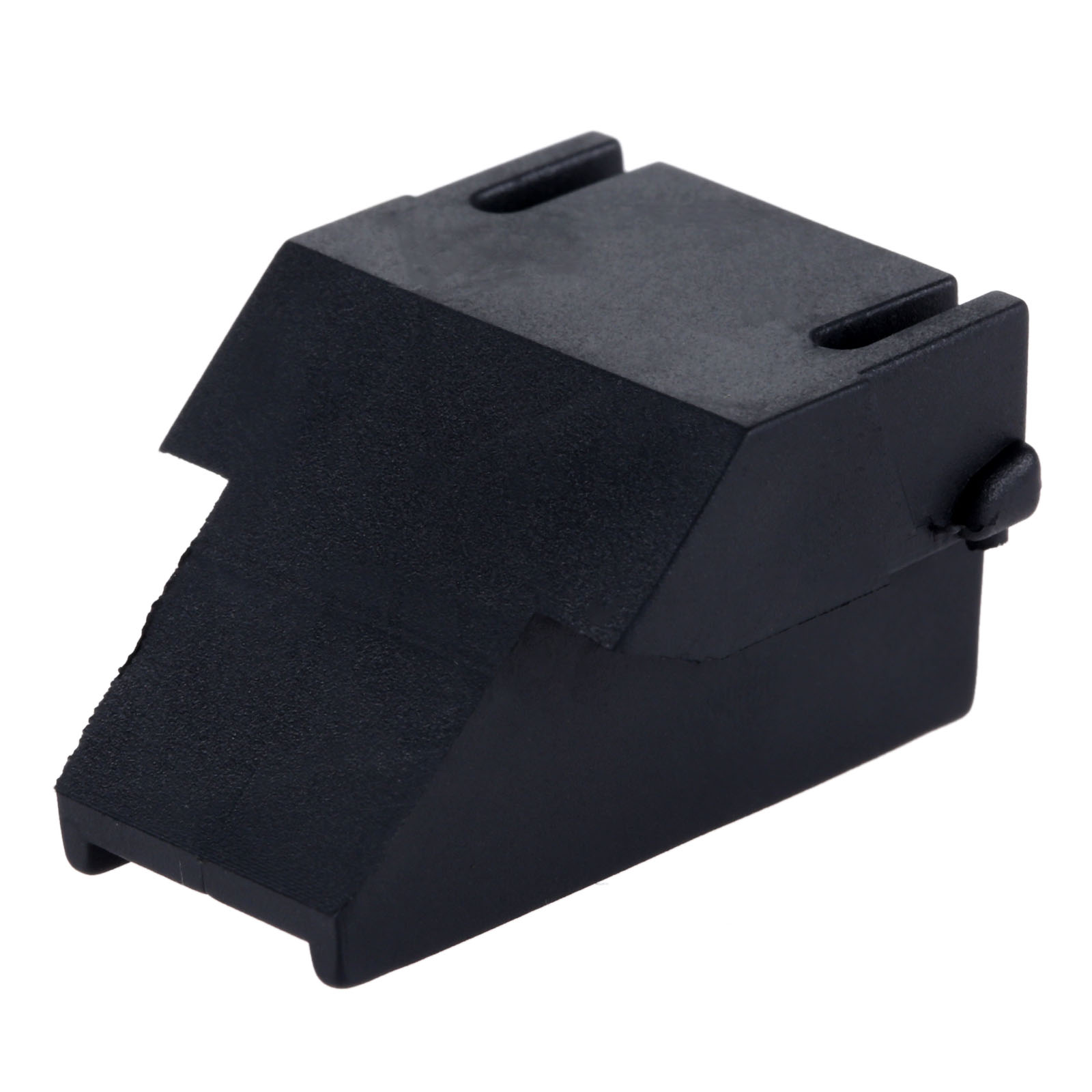 1Pc Hunting Tactical 1.75