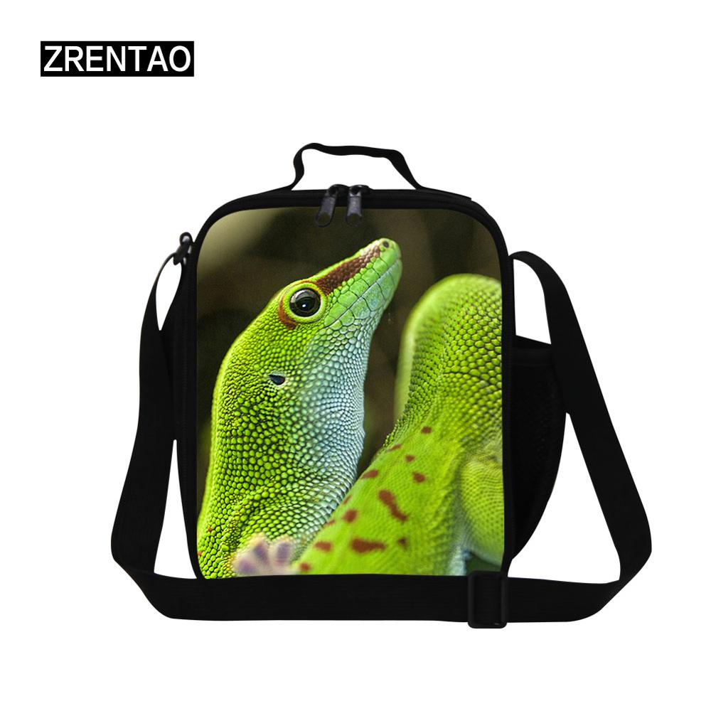Cool Lunchbag 7