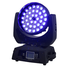 2PCS 19X15W LED Zoom Moving Head Light RGBW Wash 36x12W 36x15W DMX512 Beam Party Stage Dj Equipment 36X18W RGBWA UV 6in1 SHEHDS 22 inch silicone reborn babies lifelike boneca reborn dolls soft vinyl realistic doll reborn kids christmas gifts toys