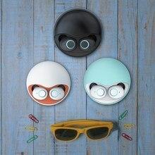 Écouteurs sans fil TWS K10 Bluetooth 5.0, casque d'écoute 3D stéréo, réduction du bruit, oreillettes étanches pour le Sport