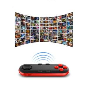 Image 4 - Data Kikker Gamepad Bluetooth Vr Afstandsbediening Voor Android Draadloze Joystick Voor Xiaomi Gamepad Voor Pc Vr
