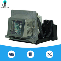 Yedek lamba VLT-XD470LP ampul Mitsubishi XD470 LVP-XD470UG LVP-XD470 LVP-XD470U XD470U ücretsiz kargo