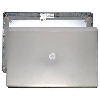 683596-001 683478-001 683506-001 683476-001 For HP ProBook 4540S 4545S Laptop LCD Back Cover/Front Bezel/Palmrest/Bottom Case