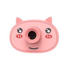 Children Mini Digital Camera Portable Kids Educational Toys