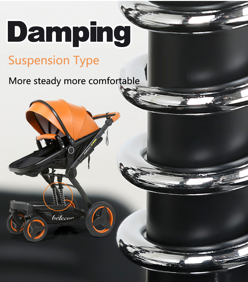 baby stroller 3 in 1 (3)