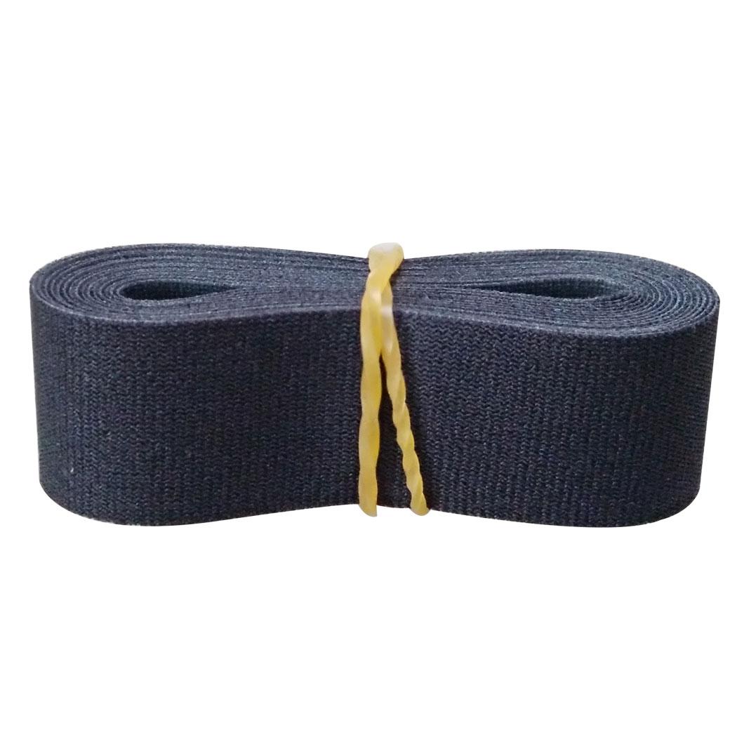 Sealing Tape Hot Melt Waterproof Repair  2