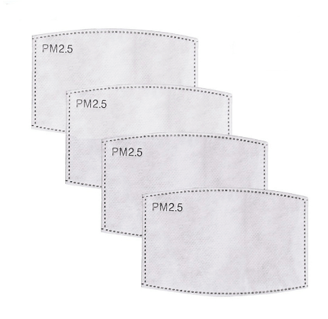 PM2-5-Filter-paper-Anti-Haze-mouth-Mask-anti-dust-mask-Filter-paper-Health 1