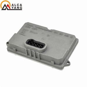Image 2 - 5DV 008 290 00 5DV00829000 5DV008290 00 Xenon Headlight Ballast D2S D2R