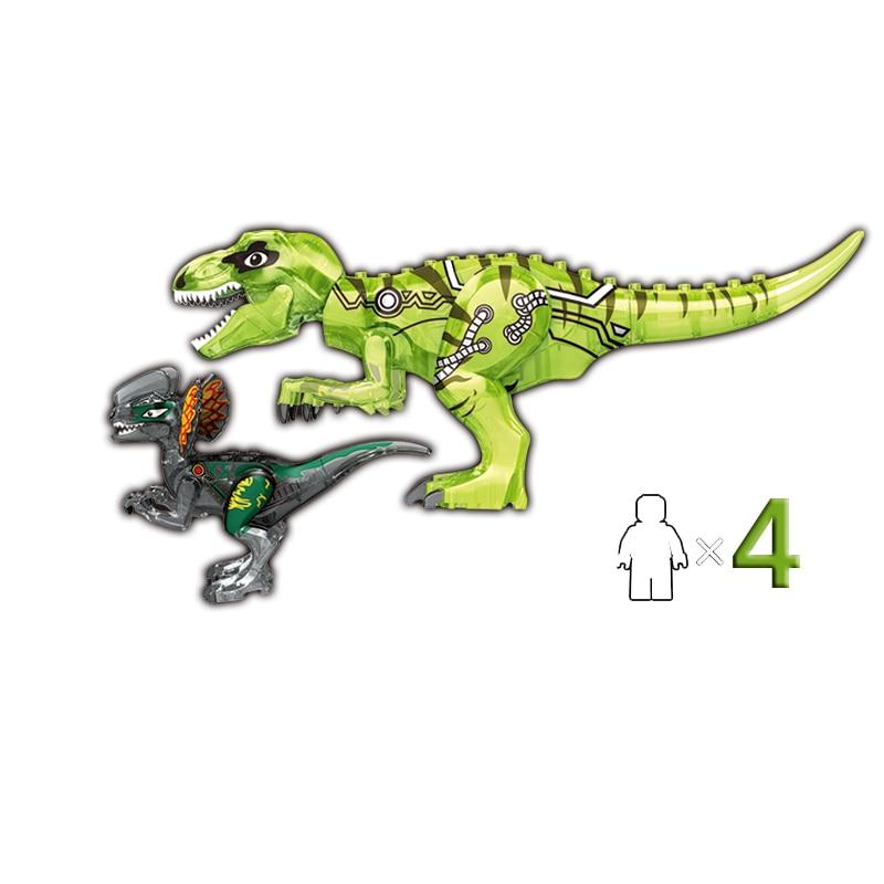 Super Heroes Jurasico Planta Tuerca Zombie Cristal Mech Dinosaurios Tyrannosaurus Rex Accion Figuras De Juguetes Para Regalar Bloques Aliexpress En la última actualización, whatsapp ha añadido una lista de emojis nuevos, los cuales llegarían a tiempo para halloween. super heroes jurasico planta tuerca