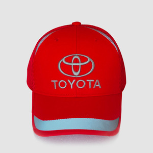 Image 3 - 2019 czapka z daszkiem sport samochód wyścigowy męskie okulary Moto GP samochód Toyota Motocross czapki czapka wyścigi F1 motocykl 3D Embroide