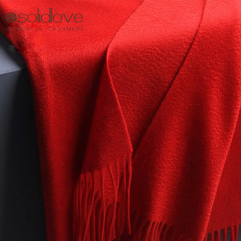 Winter Cashmere Scarf Women Women Scarfs 2019 Pashmina Shawl Ponchos and Capes Cape Stripe Scarfs for Ladies Shawls and Wraps